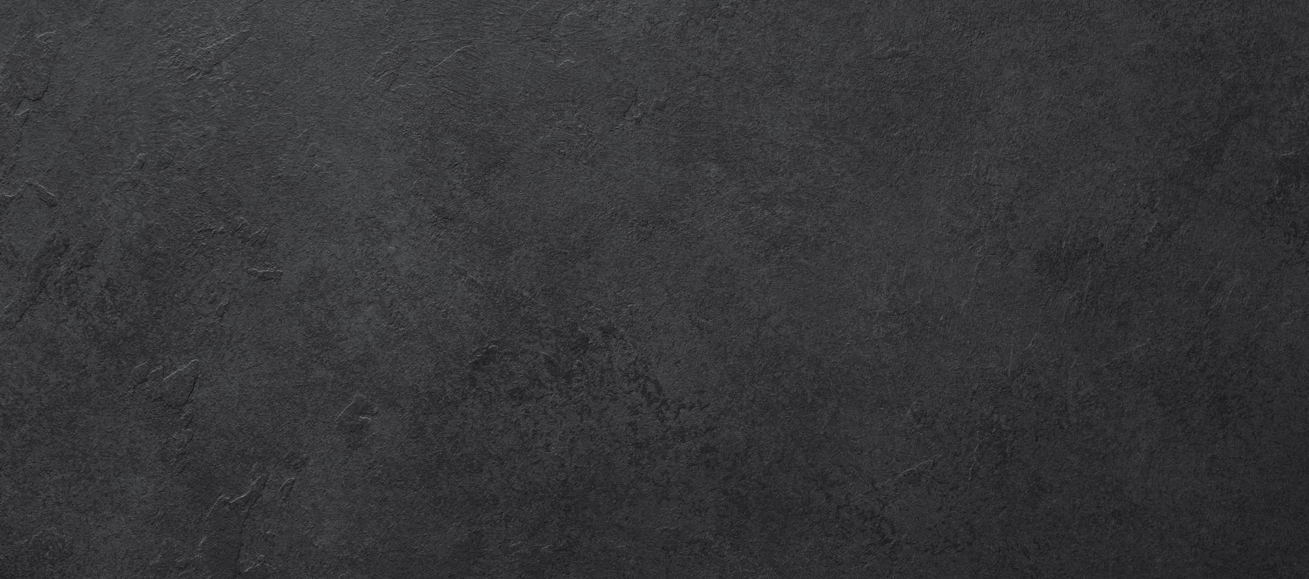 Grey slate wide