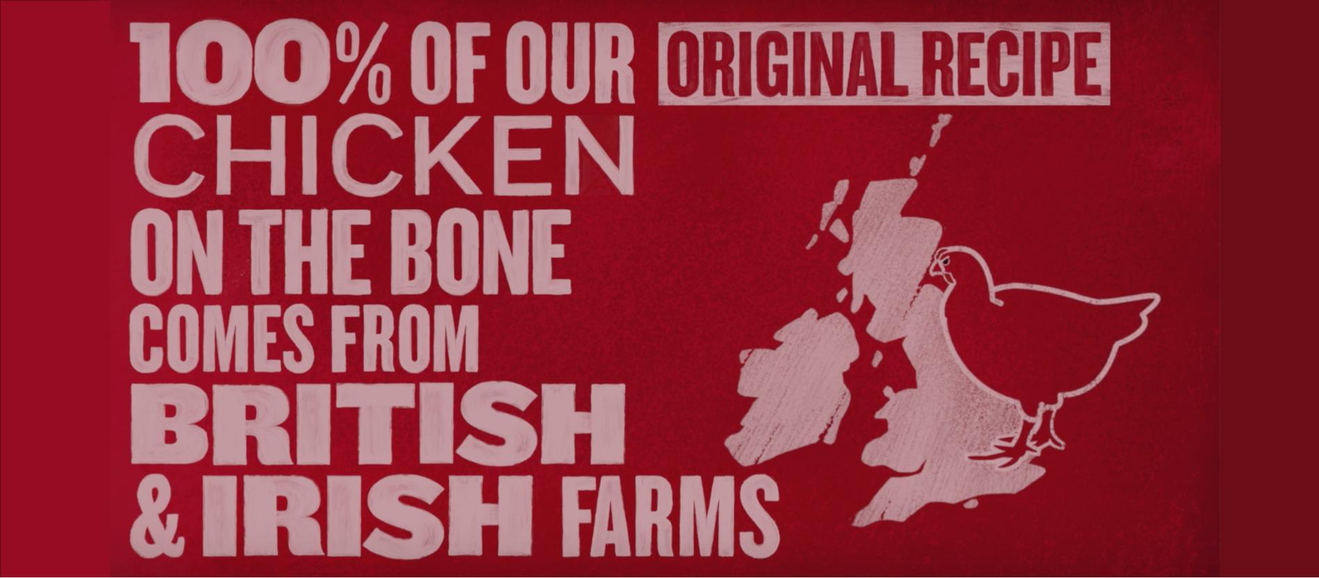british farms video placeholder desktop
