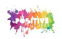 positive futures logo