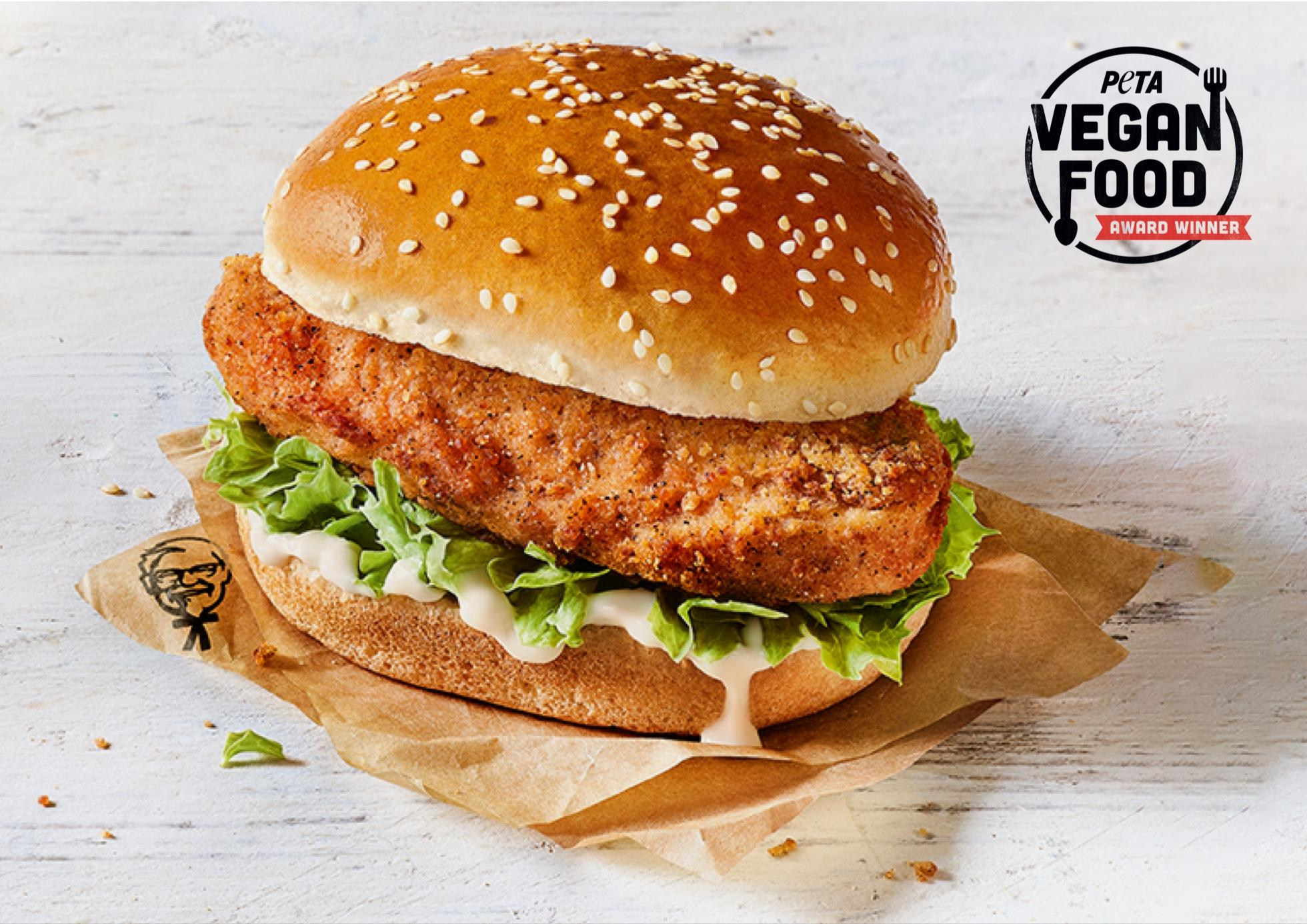vegan-interactive